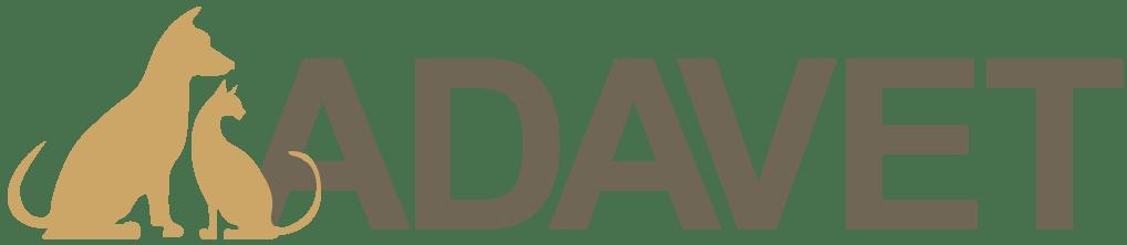 Adavet - Farmacie Veterinara - Pet Shop - Cosmetica Canina si Felina
