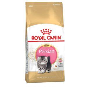 Persian Kitten 400g/2kg/10kg