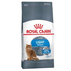 Light Weight Care 400g/2kg/10kg