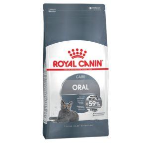 Oral Care 400g/1,5kg/8kg