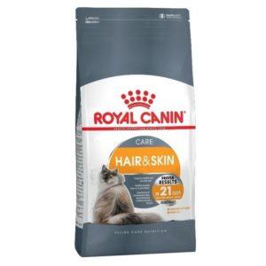 Hair&Skin Care 400g/2kg/4kg