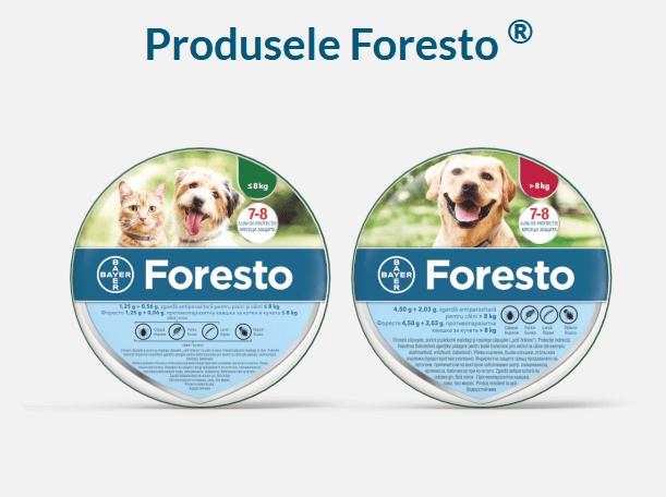 produsele Foresto-min