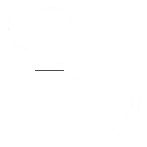 Câini