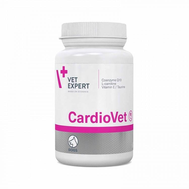 Cardiovet 90 cp