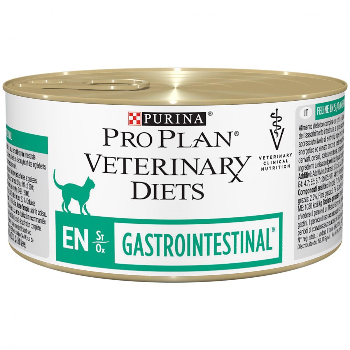 Purina Proplan Gastrointestinal