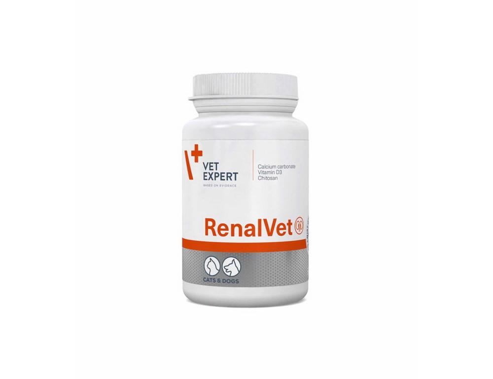 RenalVet 60 cp twist off