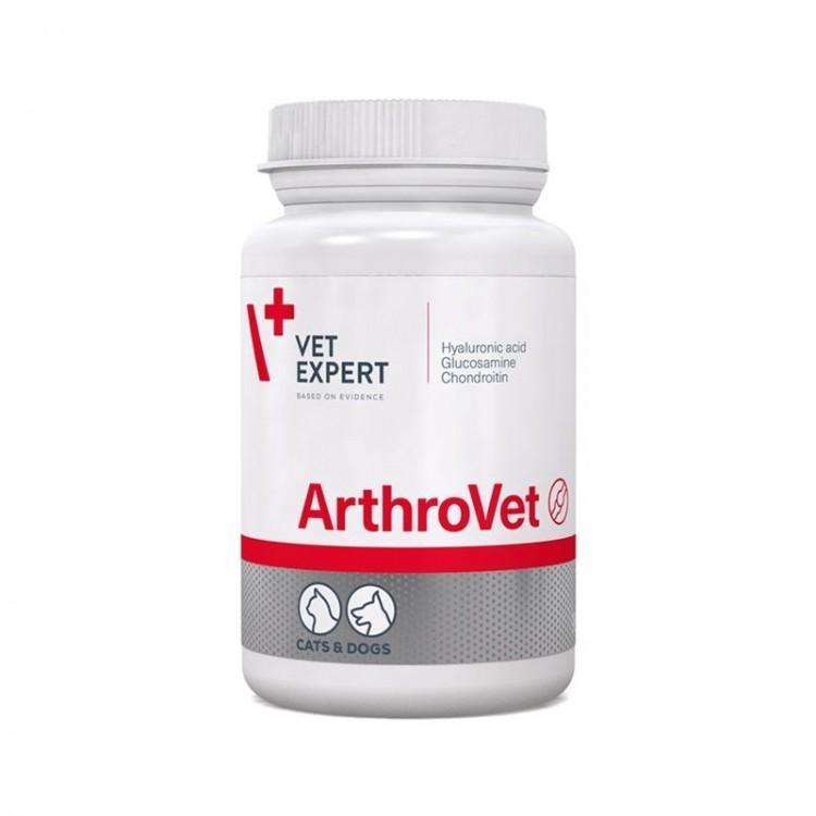 Arthorvet