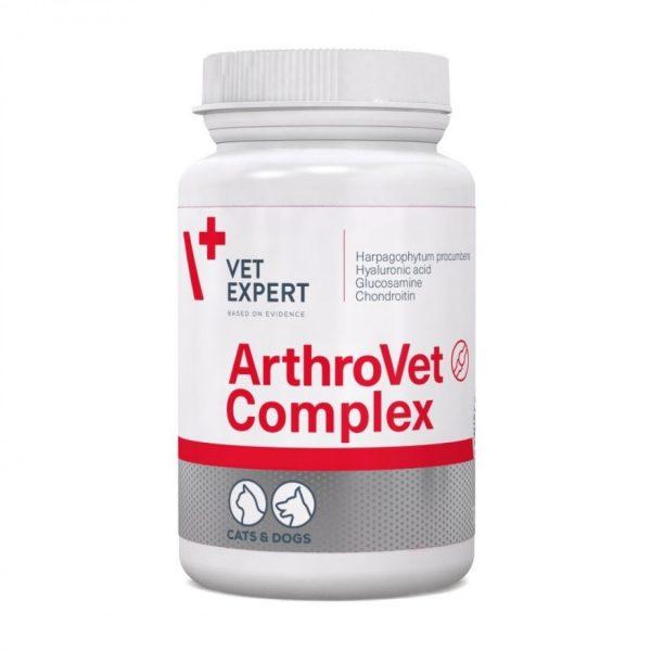arthrovet_complex_90_tablete