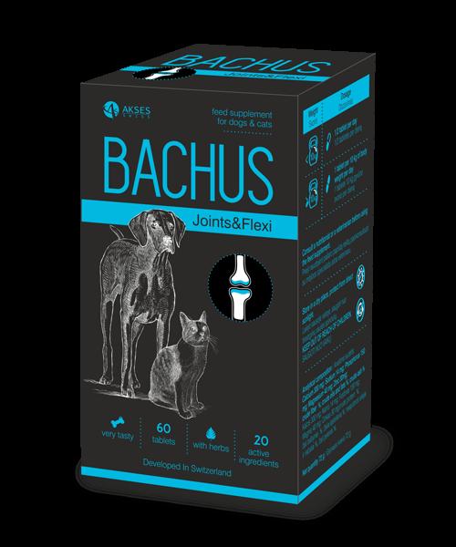 bachus joint flexi