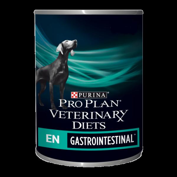 Purina ProPlan canine EN gastrointestinal 400g